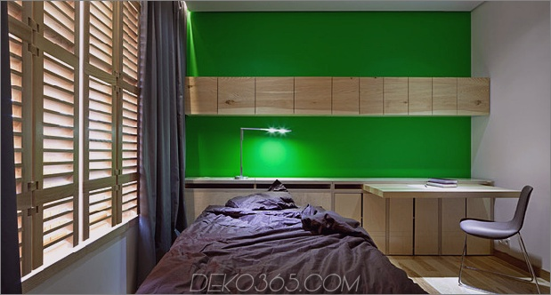 Helle Holz- und helle Farbkombination präsentiert von Ryntovt Design_5c5992c59a7fb.jpg