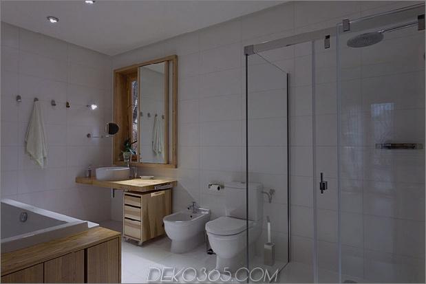 Helle Holz- und helle Farbkombination präsentiert von Ryntovt Design_5c5992c624d6c.jpg