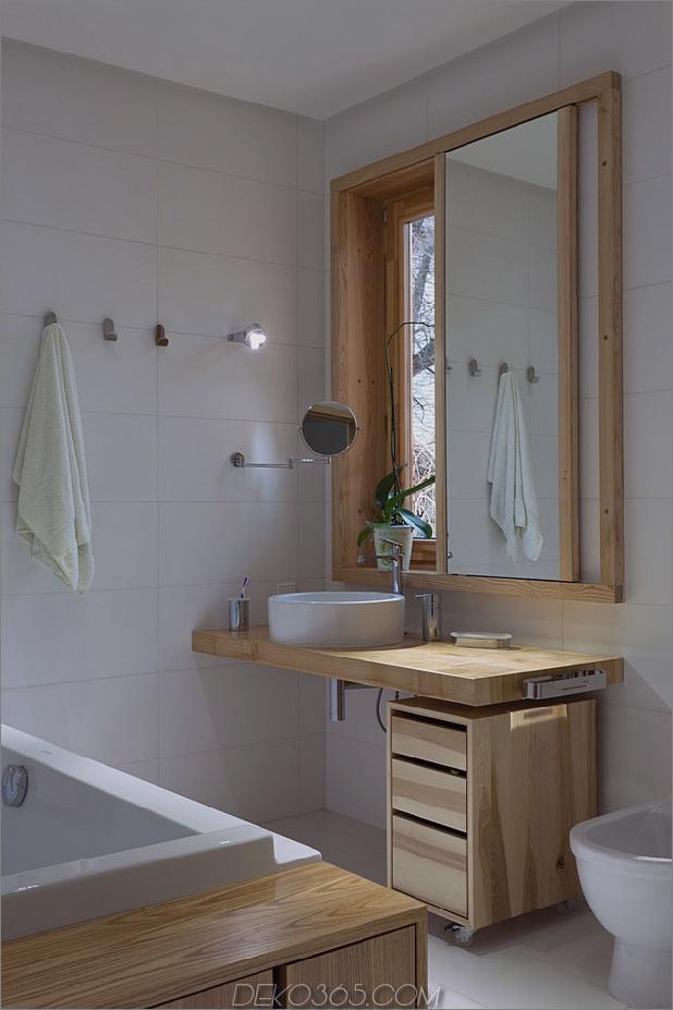 Helle Holz- und helle Farbkombination präsentiert von Ryntovt Design_5c5992c6c2faa.jpg