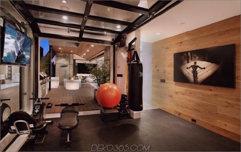 Boxtraining in Ihrem Fitnessstudio