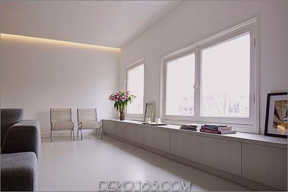 helllicht-infundiertes-loft-amsterdam-4.jpg