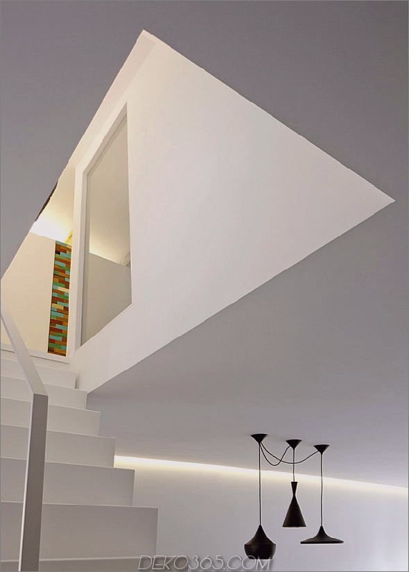 helllicht-infundiertes-loft-amsterdam-6.jpg