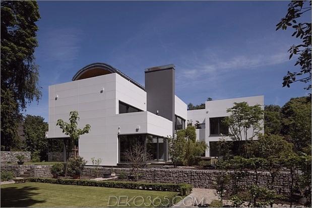 comtemporary-urban-house-with-timber-innere-struktur-9-weit-winkel.jpg
