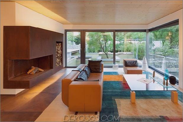 comtemporary-urban-house-with-timber-innerstruktur-16-wohnzimmer.jpg