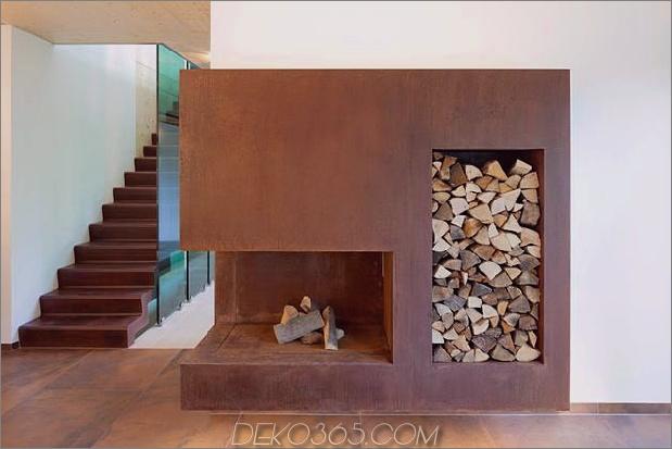 comtemporary-urban-house-with-timber-innerstruktur-17-fireplace.jpg