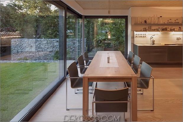 comtemporary-urban-house-with-timber-innere-struktur-18-kitchen.jpg