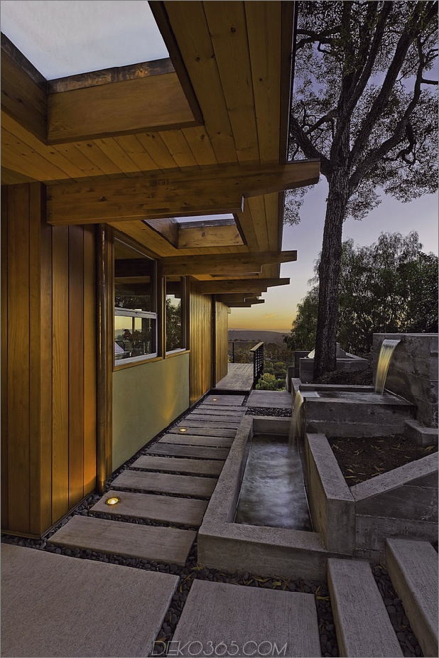 Hang-Home-Open-Up-Post-Beam-Makeover-4-entry.jpg