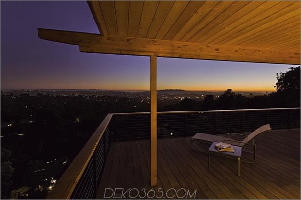 Hang-Home-Open-Up-Post-Beam-Makeover-5-Terrasse.jpg