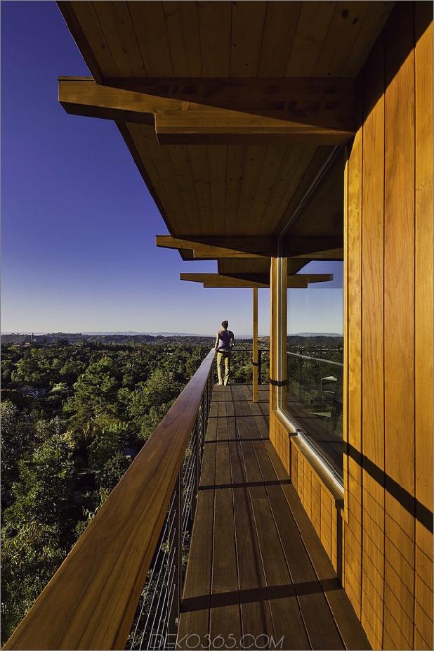 Hang-Home-Open-Up-Post-Beam-Makeover-6-Terrasse.jpg