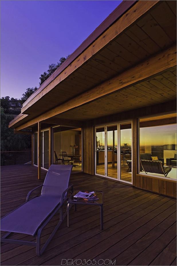 Hang-Home-Open-Up-Post-Beam-Makeover-7-Terrasse.jpg
