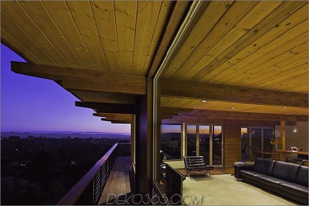 Hang-Home-Open-Up-Post-Strahl-Makeover-8-social.jpg