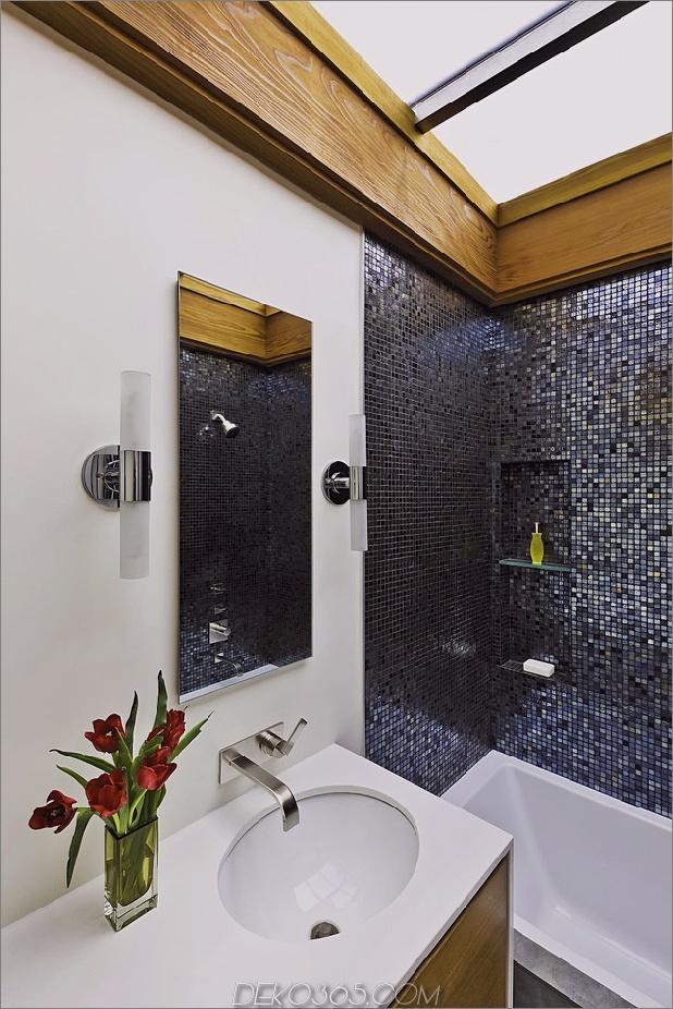 Hang-Home-Open-Up-Post-Beam-Makeover-12-Waschraum.jpg