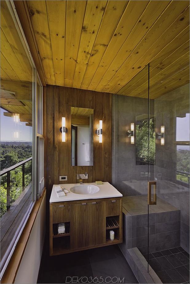 Hang-Home-Open-Up-Post-Beam-Makeover-13-Waschraum.jpg