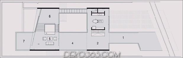 Alfresco-Haus-mit-Hof-Glas-Wände-und-Beton-Interieurs-14.jpg