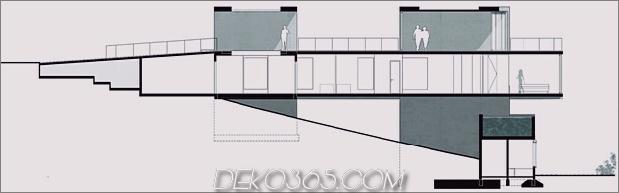 Alfresco-Haus-mit-Hof-Glas-Wände-und-Beton-Interieurs-17.jpg