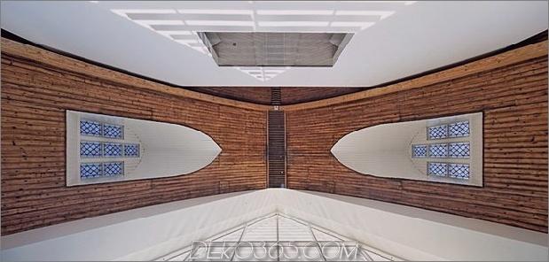 himmlisch-haus-umgebaut-aus-1930er-kirche-10.jpg