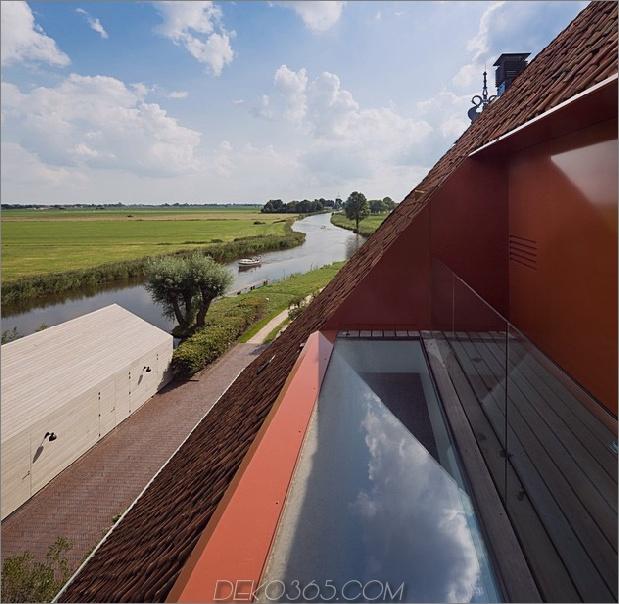 historische-holländische-Farm-Gebäude-Hide-Modern-Homes-7-Dachdeck.jpg