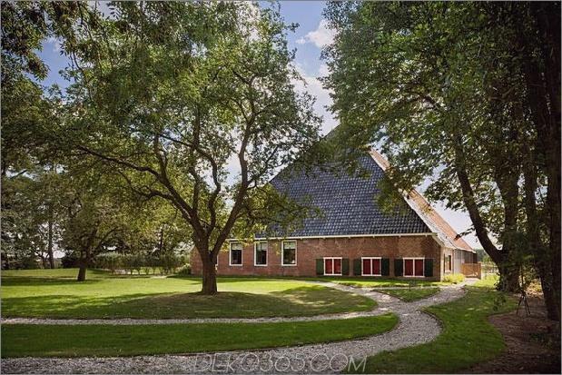historische-holländische Farmgebäude-Hide-Modern-Homes-9-Stables.jpg