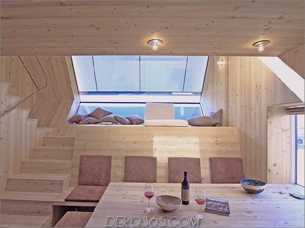 Holzschuppen-Österreich-Berghaus-Haus mit geneigten Wänden-9.jpg