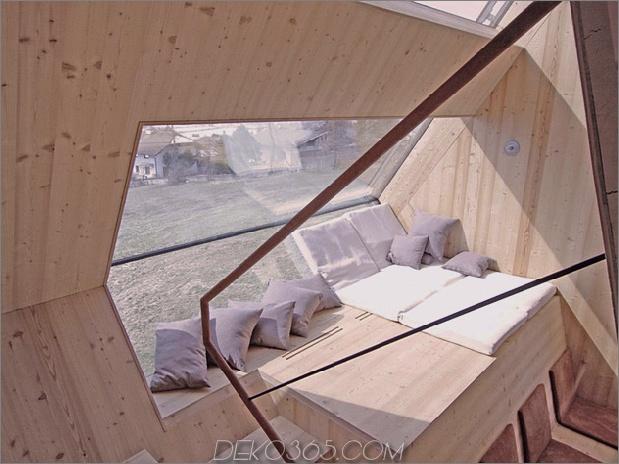 Holzschuppen-Österreich-Berghaus-Haus mit geneigten Wänden-13.jpg