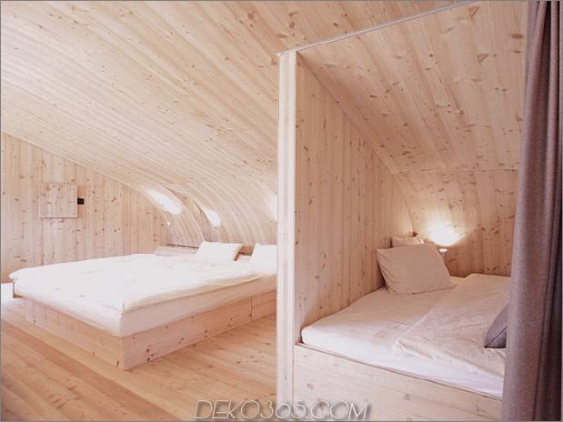 Holz-Schuppen-Österreich-Berghaus-Haus mit geneigten Wänden-16.jpg