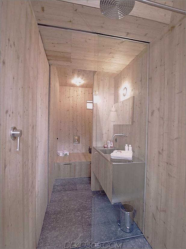 Holzschuppen-Österreich-Berghaus-Haus mit geneigten Wänden-18.jpg