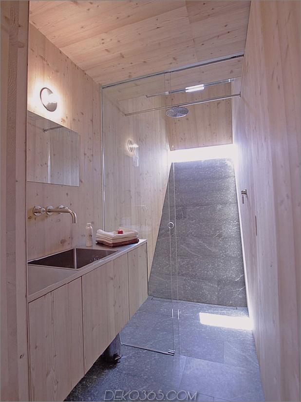 Holz-Schuppen-Österreich-Berghaus-Haus mit geneigten Wänden-20.jpg