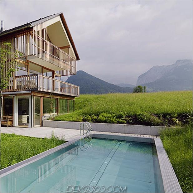 Holz-und-Glas-Berg-Haus-mit-Trio-Terrassen-4.jpg