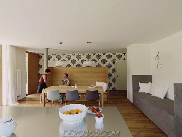 Holz-und-Glas-Berg-Haus-mit-Trio-Terrassen-8.jpg