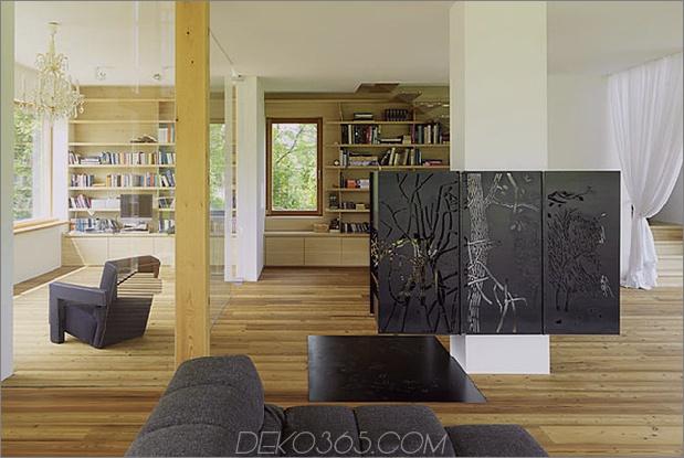 Holz-und-Glas-Berg-Haus-mit-Trio-Terrassen-9.jpg