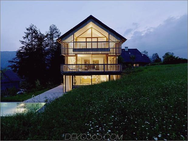Holz-und-Glas-Berg-Haus-mit-Trio-Terrassen-13.jpg