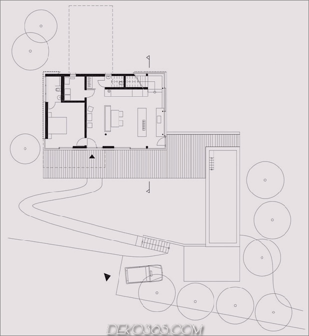 Holz-und-Glas-Berghaus-mit-Trio-Terrassen-14.jpg