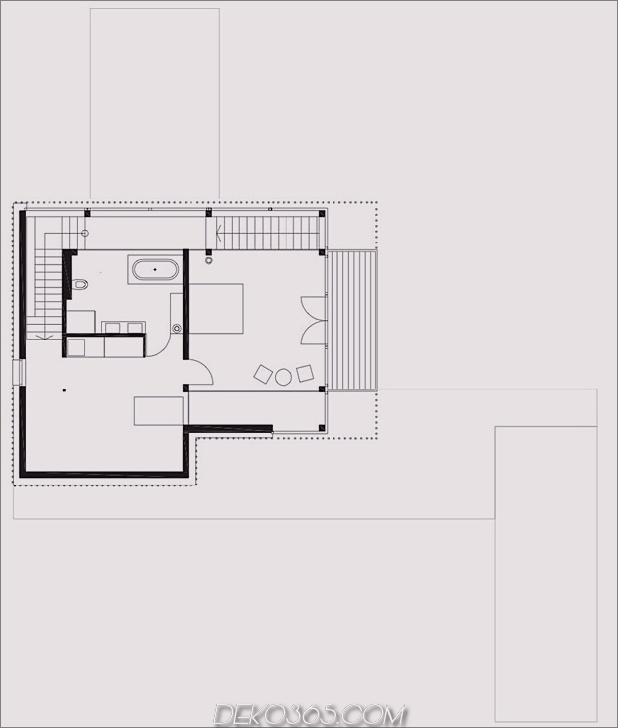 Holz-und-Glas-Berghaus-mit-Trio-Terrassen-15.jpg