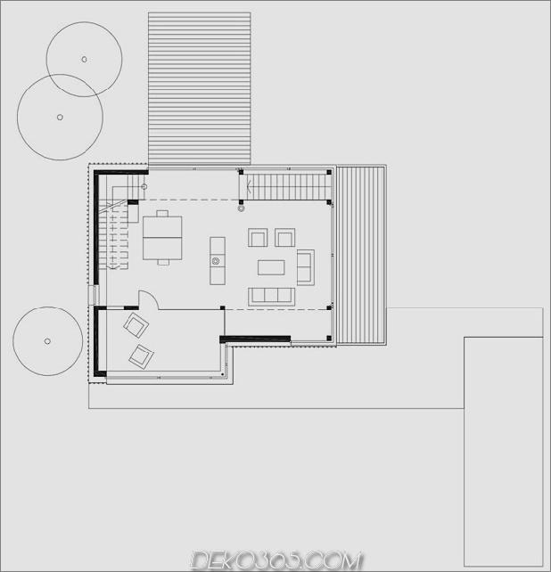 Holz-und-Glas-Berghaus-mit-Trio-Terrassen-16.jpg