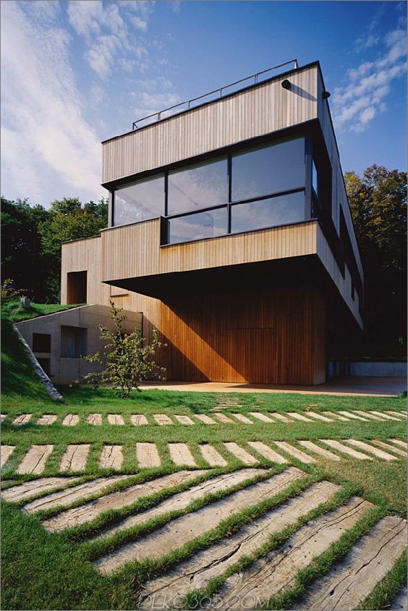 house-k-3lhd.jpg