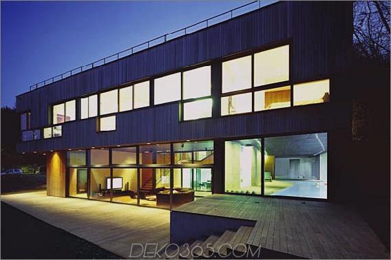 Haus-k-3lhd-10.jpg
