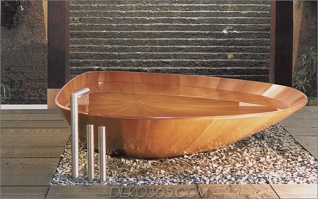 holzbadewanne-bagno-sasso-ozean-shell-1.jpg