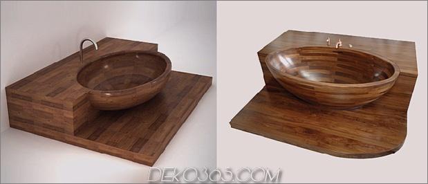 unique-wood-bathtub-custom.jpg