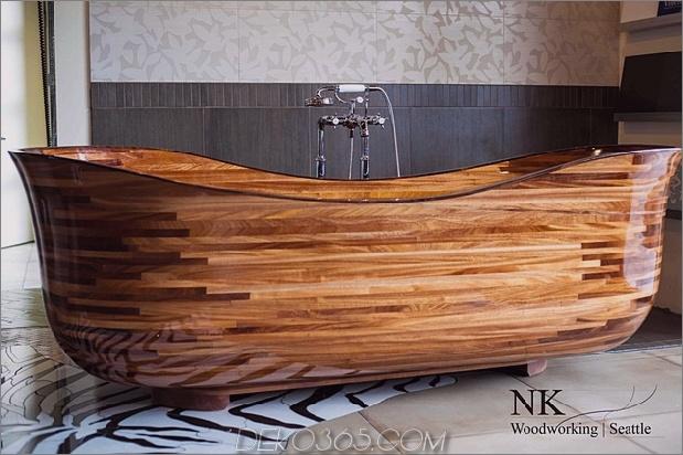 benutzerdefinierte-Hartholz-Badewannen-nk-Holzbearbeitung-1.jpg