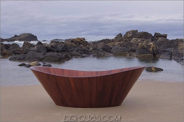 Holzbad-Holz-und-Wasser-Australien-2.jpg