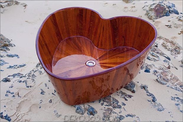 herzförmige Wanne-Holz-und-Wasser-Australien-2.jpg