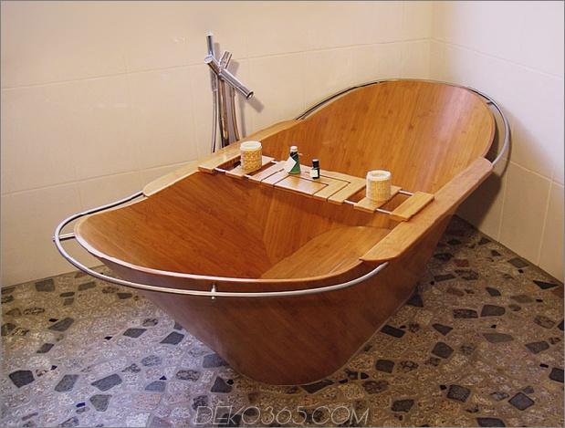 Bambus-Badewanne-für-zwei-Niewendick-1.jpg