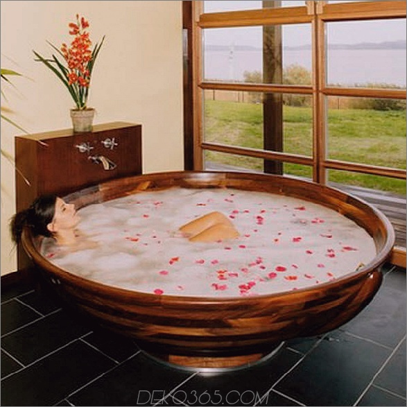 große runde holzbadewanne-ws-bath-collection.jpg