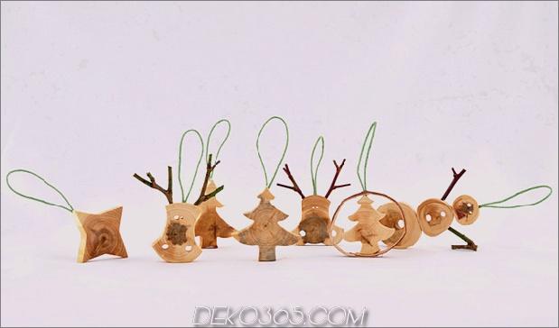 Weihnachtsschmuck aus Holz hergestellt aus Wacholderbaum 0 thumb 630x370 27540 Weihnachtsschmuck aus Holz Hergestellt aus Wacholderbaum
