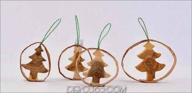 Holz-Weihnachtsschmuck aus Wacholder-Baum-3.jpg
