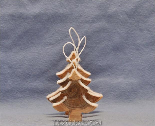 Holz-Weihnachtsschmuck-aus-Wacholder-Baum-5.jpg