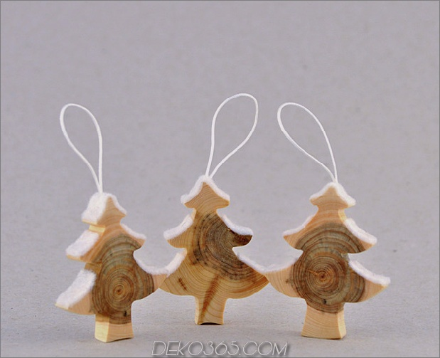 Weihnachtsschmuck aus Holz-Wacholder-Baum-7.jpg