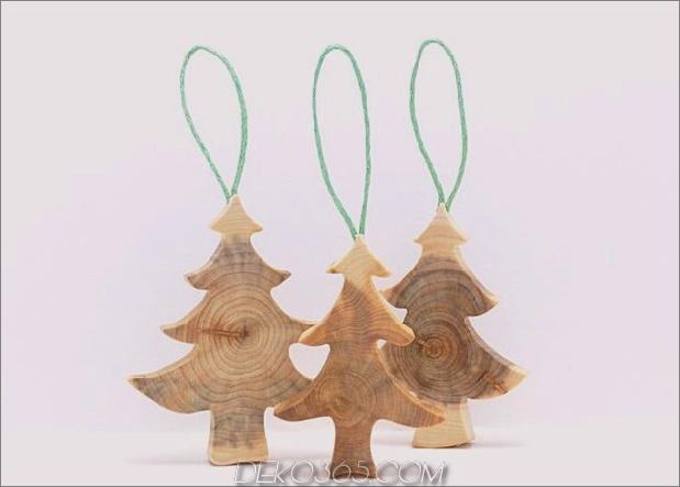 Holz-Weihnachtsschmuck aus Wacholder-Baum-8.jpg