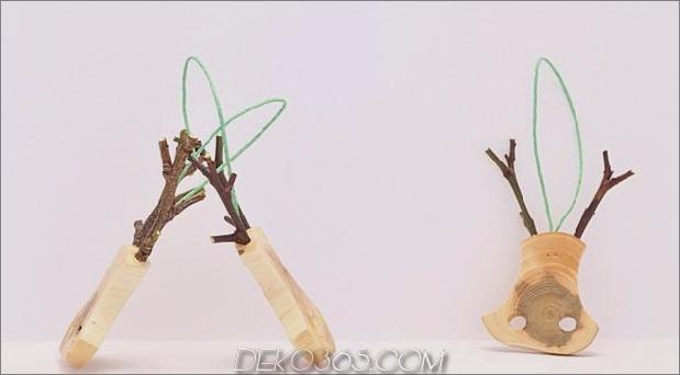 Holz-Weihnachtsschmuck-aus-Wacholder-Baum-9.jpg