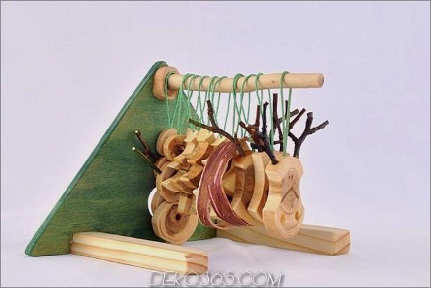 Holz-Weihnachtsschmuck-aus-Wacholder-Baum-12.jpg